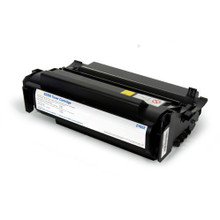 Dell 310-3547 High Yield Black Laser Toner Cartridge (Alternative Replacement)