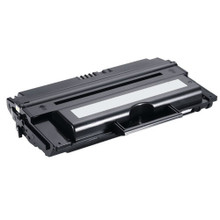 Dell 310-7945 High Yield Black Laser Toner Cartridge (Alternative Replacement)