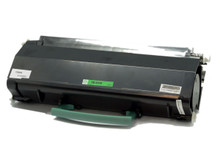 Dell 330-2650 Black Laser Toner Cartridge (Remanufactured)
