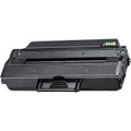 Dell B1260/B1265 (331-7328) Black Laser Toner Cartridge (Compatible)