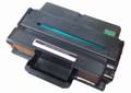 Dell B2375 (593-BBBJ) Black Laser Toner Cartridge (Compatible)