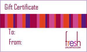 e-gift-certificate.jpg