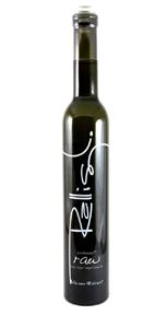 rallis-olive-oil-bottle.jpg