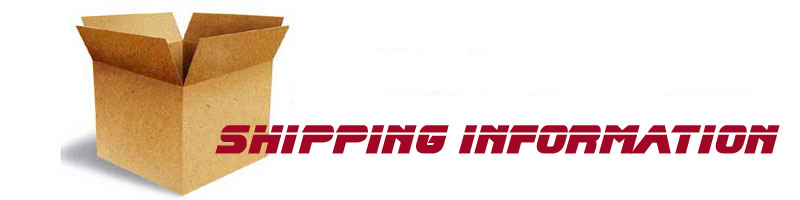 shipping-info-pic.jpg
