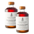 Single Estate Organic Maple Syrup