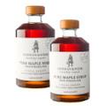 Single Estate Organic Maple Syrup