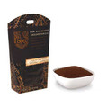 Pure Ground Vanilla Bean