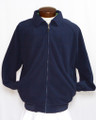 Allegheny Lined Fleece Jacket