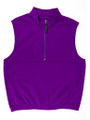 Back Country Brushed Fleece Vest