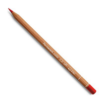 Caran d'Ache Luminance 6901 Individual Pencils