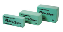 Daler Rowney Mystic Eraser for pencils