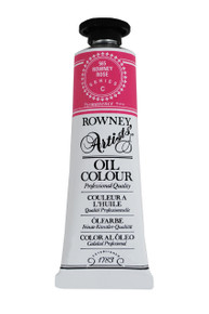 Daler Rowney Artists' Oil Colour - 37ml