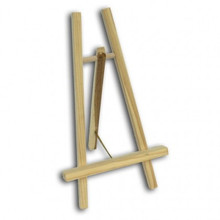Loxley Cheshire Display Easel