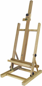 Daler Rowney Wimborne Table Easel