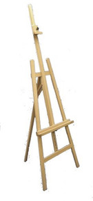 Loxley Hampshire Studio Easel