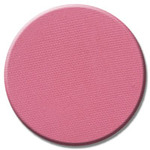 FlowerColor Blush in Burgundy Rose