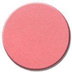 FlowerColor Blush in Coral Rose