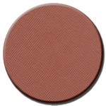 FlowerColor Blush in Earthy Rose