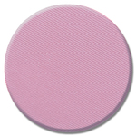 Orchid Rose FlowerColor Blush