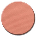 FlowerColor Blush in Peach Rose