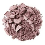 Smokey Mauve Eyeshadow