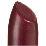 FlowerColor Lipstick in Merlot