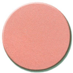 FlowerColor Blush in Purity