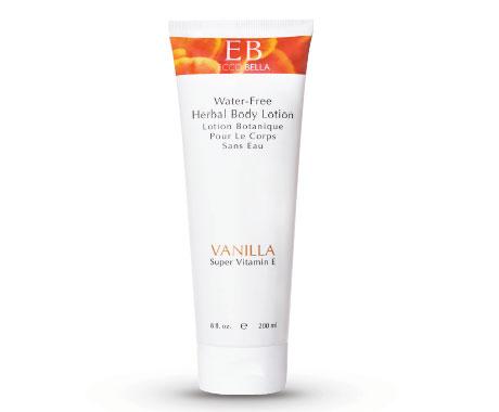 Ecco Bella - All Natural and Organic Makeup, Cosmetics and Skin Care