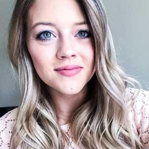 Stephanie Kilbourn