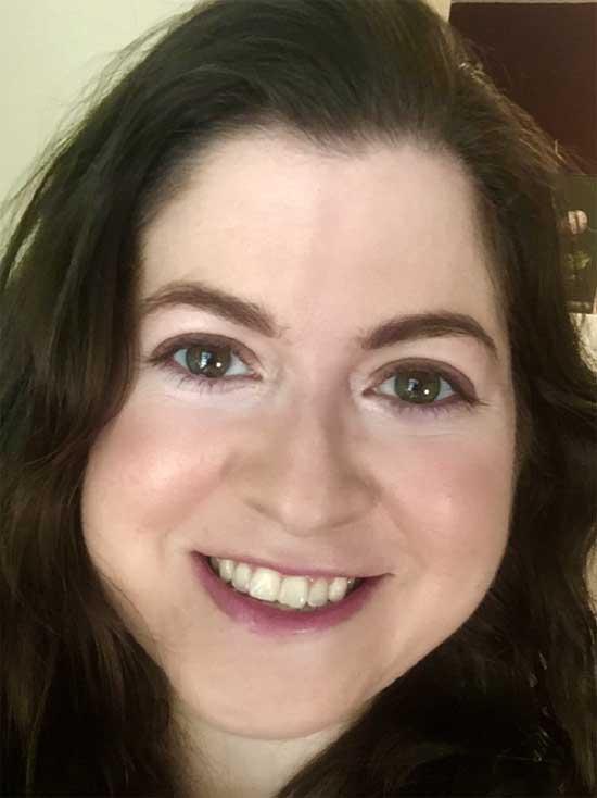 Emily Leibowitz