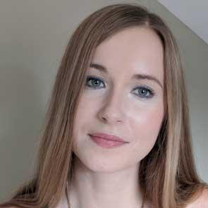 Jenny Smiechowski