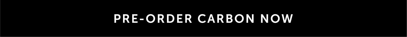 2018-03-29-carbon-explore-page-8-button.jpg