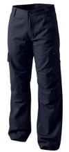 K13820 King Gee Workcool 2 Pant Colour - Navy