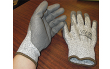 Cut 5 Gloves - GDPU