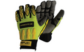 Airborne Mechanics Gloves