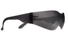 Cobra Safety Glasses (Box X 12) - smoke lens