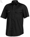 K14355 King Gee Short Sleeve Shirt