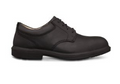 28-275 Lace Up Derby Casual Shoe