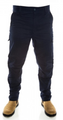 JPW01 - Fueled Utility Pant