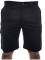 JPW03 - Fueled Utility Short