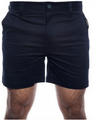 JPW05 - Fueled Walkshort