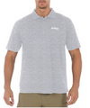 JPW13 - Fueled Polo Shirt