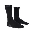 ACS17326 - Fueled Crew Sock