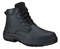 34-634 Oliver Lace up Ankle Safety Boot