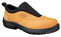 34-615 Oliver Slip On Sports Safety Shoe