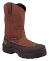 65-393 Oliver Pull On Riggers Mining Safety Boot
