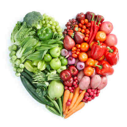 Micronutrients Vs Macronutrients The Importance Of Both And How To