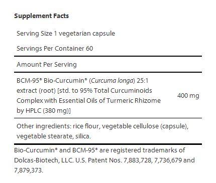 2014-01-22-22-44-53-super-bio-curcumin-400-mg-60-vegetarian-capsules.jpg