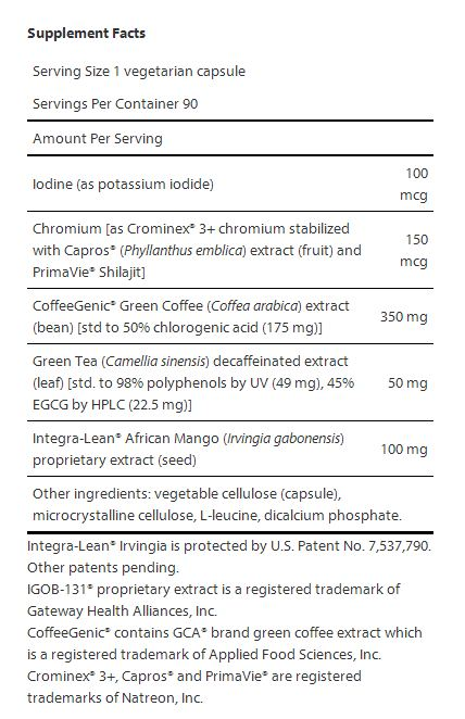 2014-01-25-00-48-19-coffeegenic-weight-management-with-green-coffee-extract-90-vegetarian-capsules.jpg