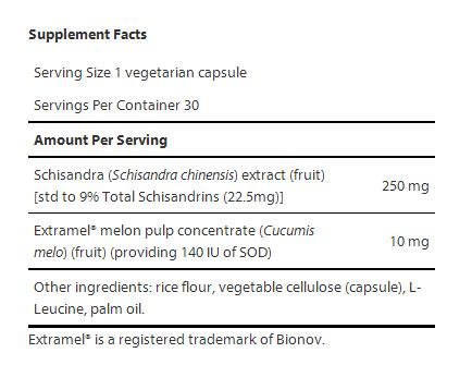 2014-03-28-23-30-20-liver-efficiency-formula-30-vegetarian-capsules.jpg